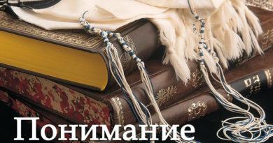 Понимание - Сергей Лемешаев